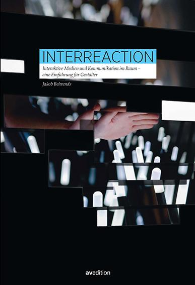 Interreaction