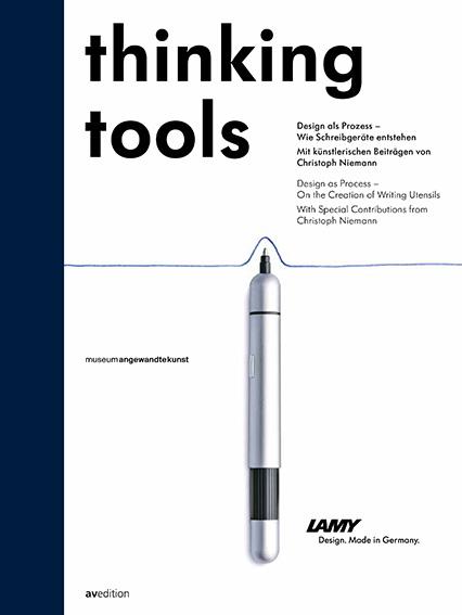 Thinking Tools.