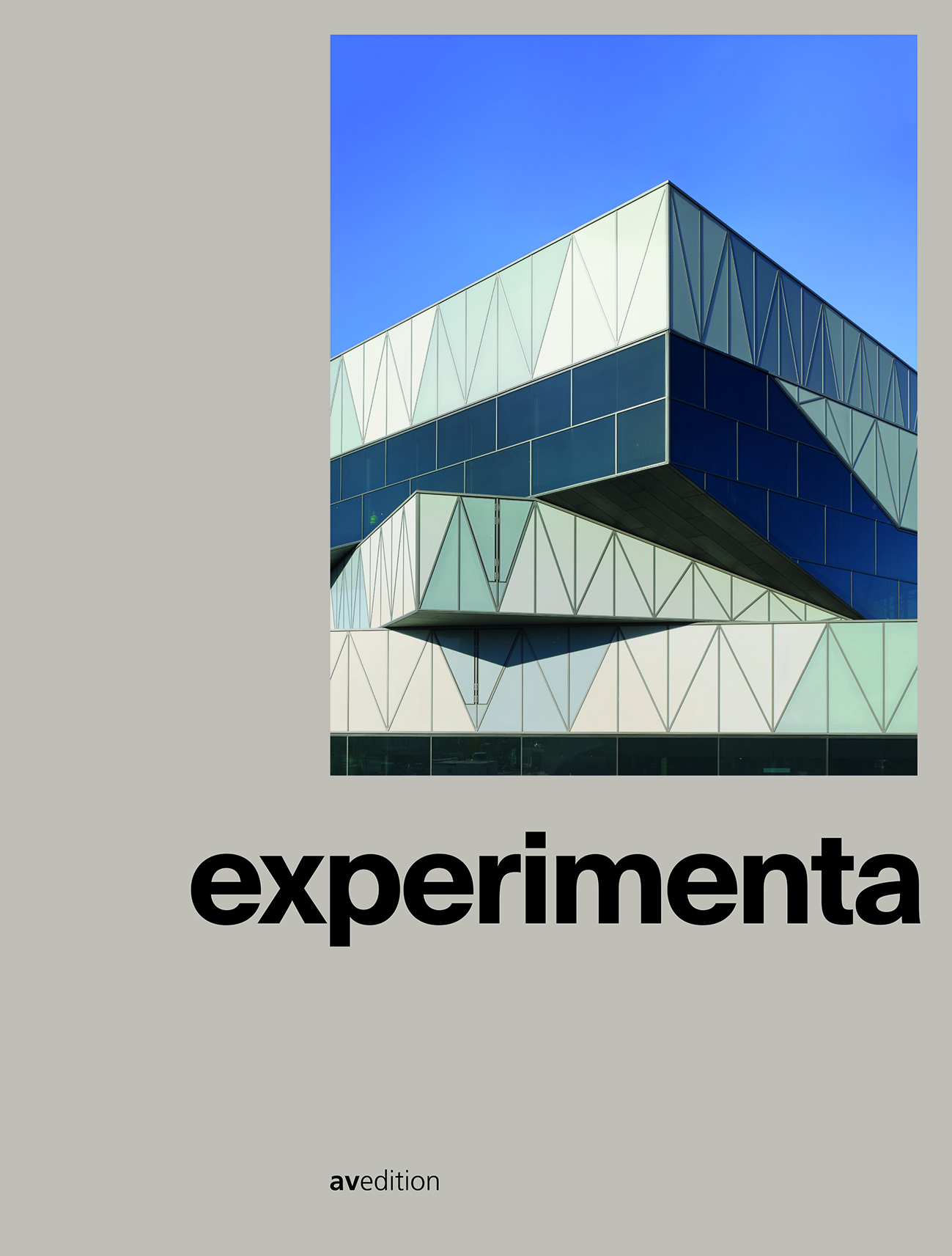 experimenta – Ein Science Center in neuer Dimension