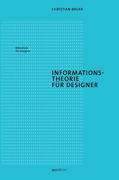 Informationstheorie für Designer