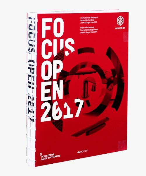 Focus Open 2017