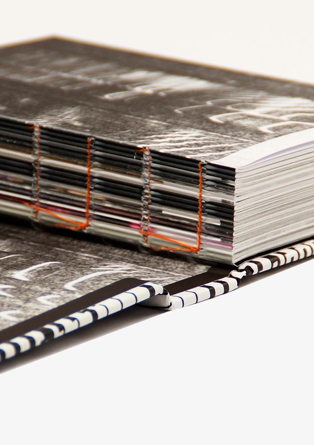 Sound Scenography | Klangszenografie – The Art of Designing Sound for Spaces