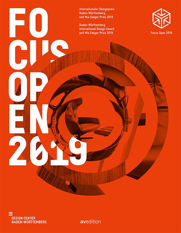 Focus Open 2019