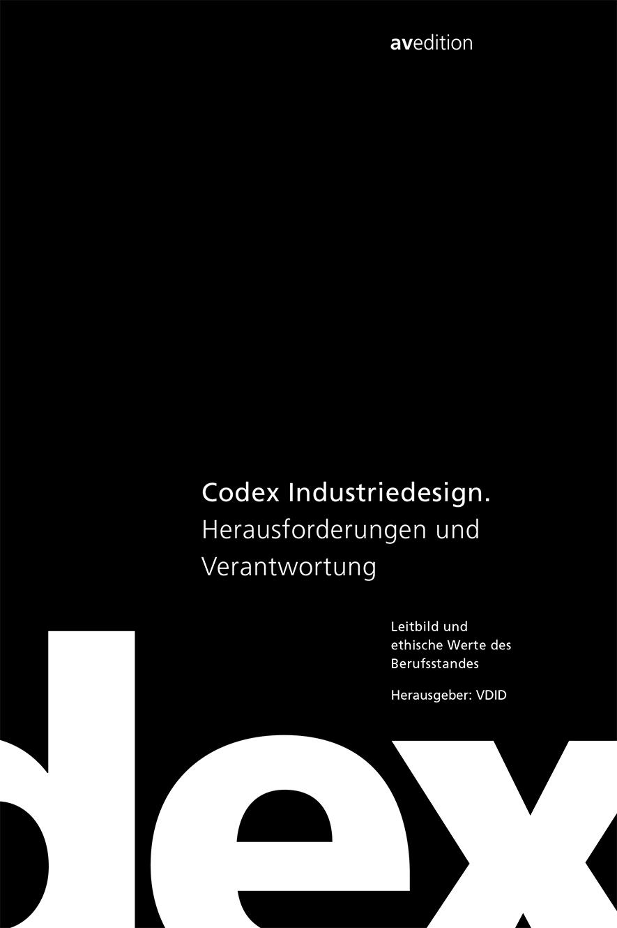 Codex Industriedesign