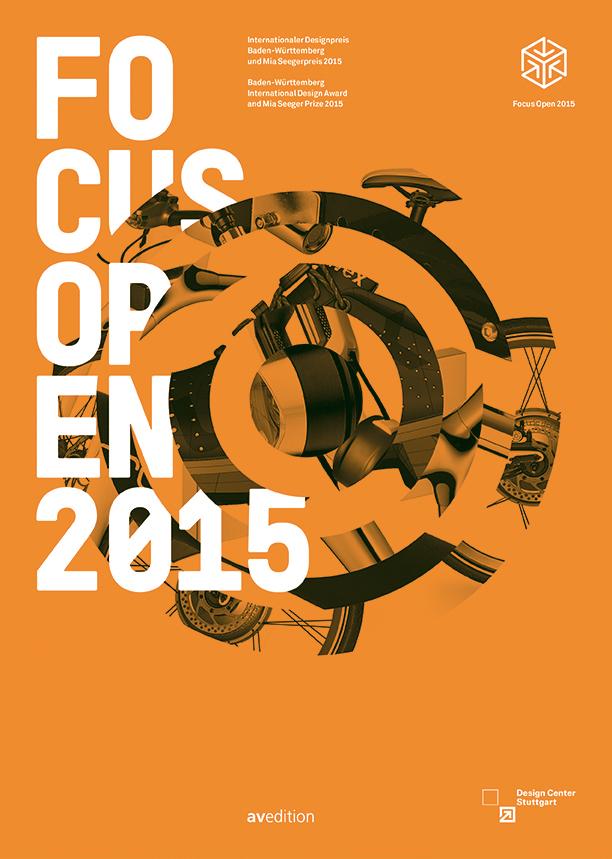 Focus Open 2015