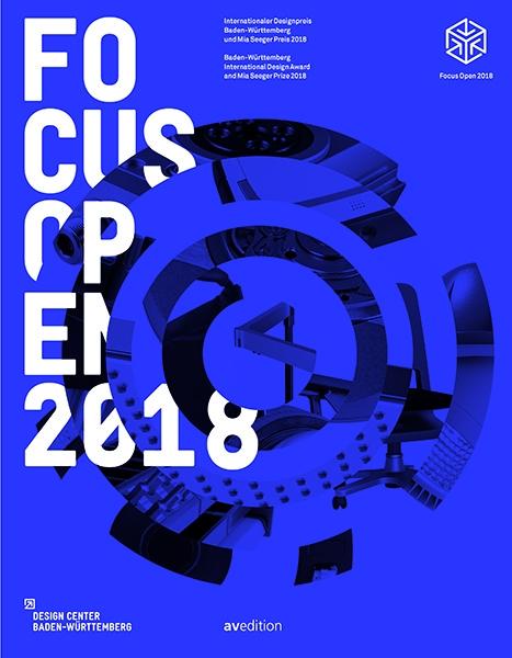 Focus Open 2018