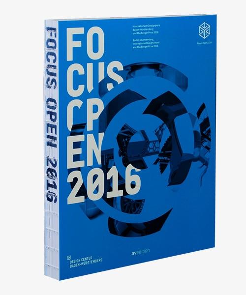 Focus Open 2016