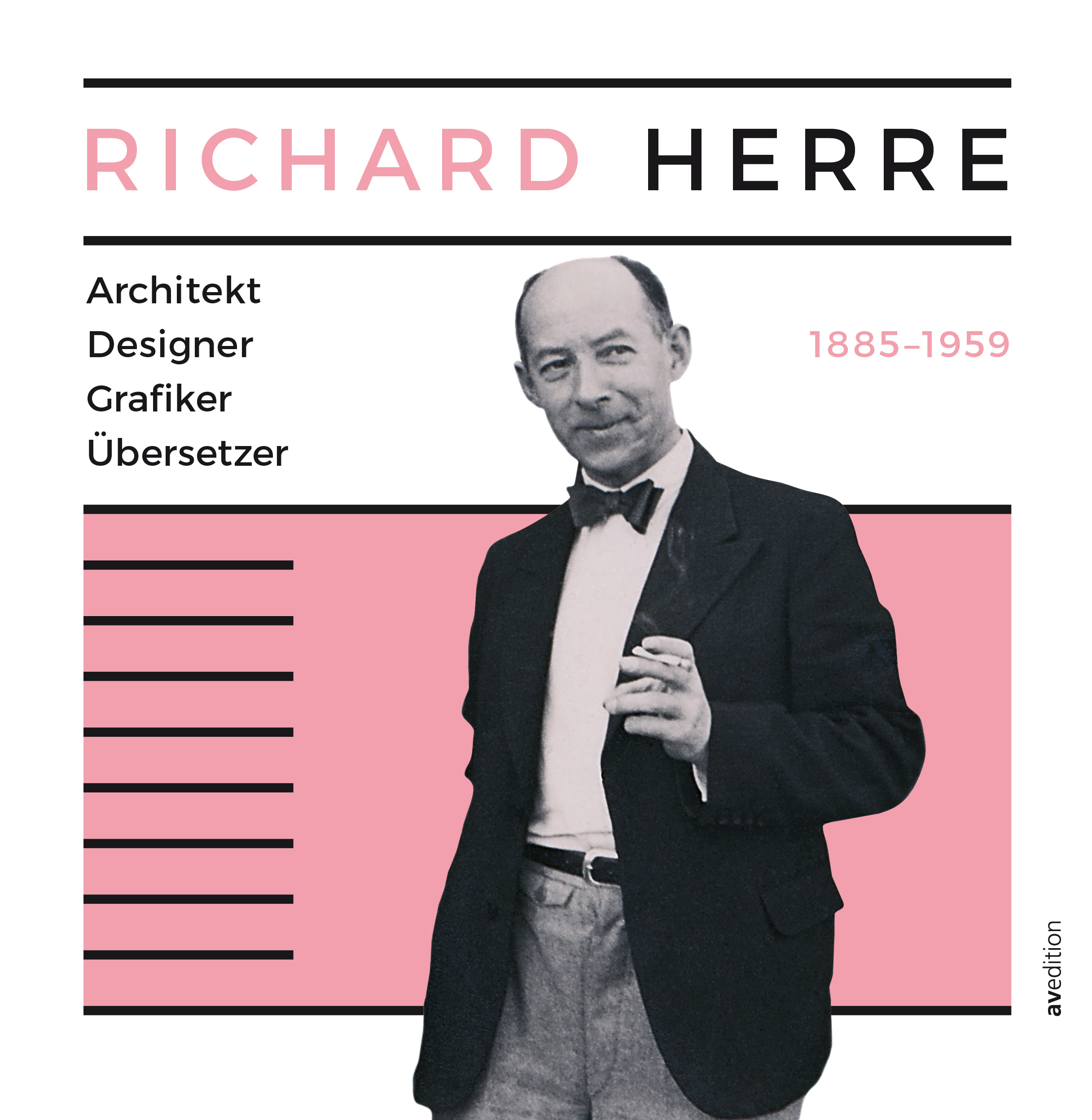 Richard Herre