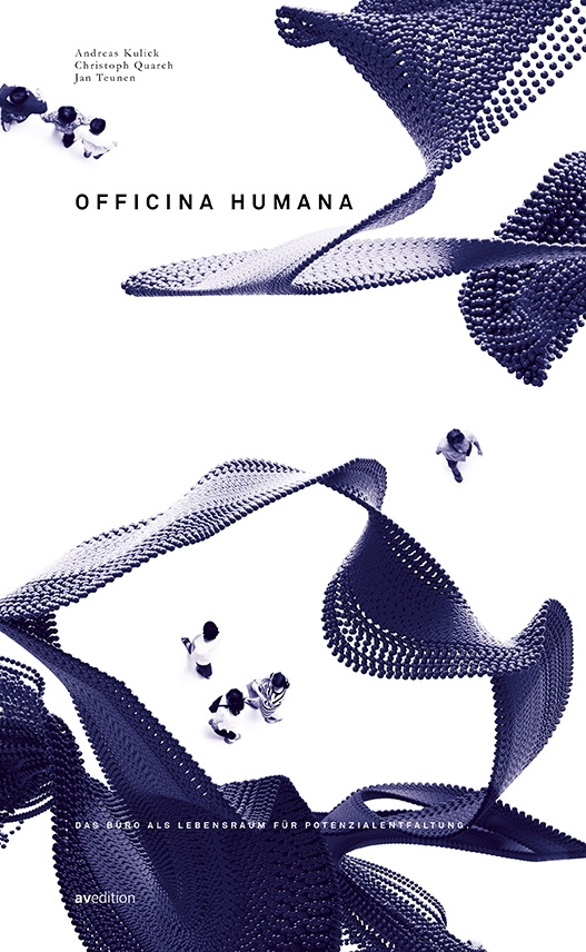 Officina Humana