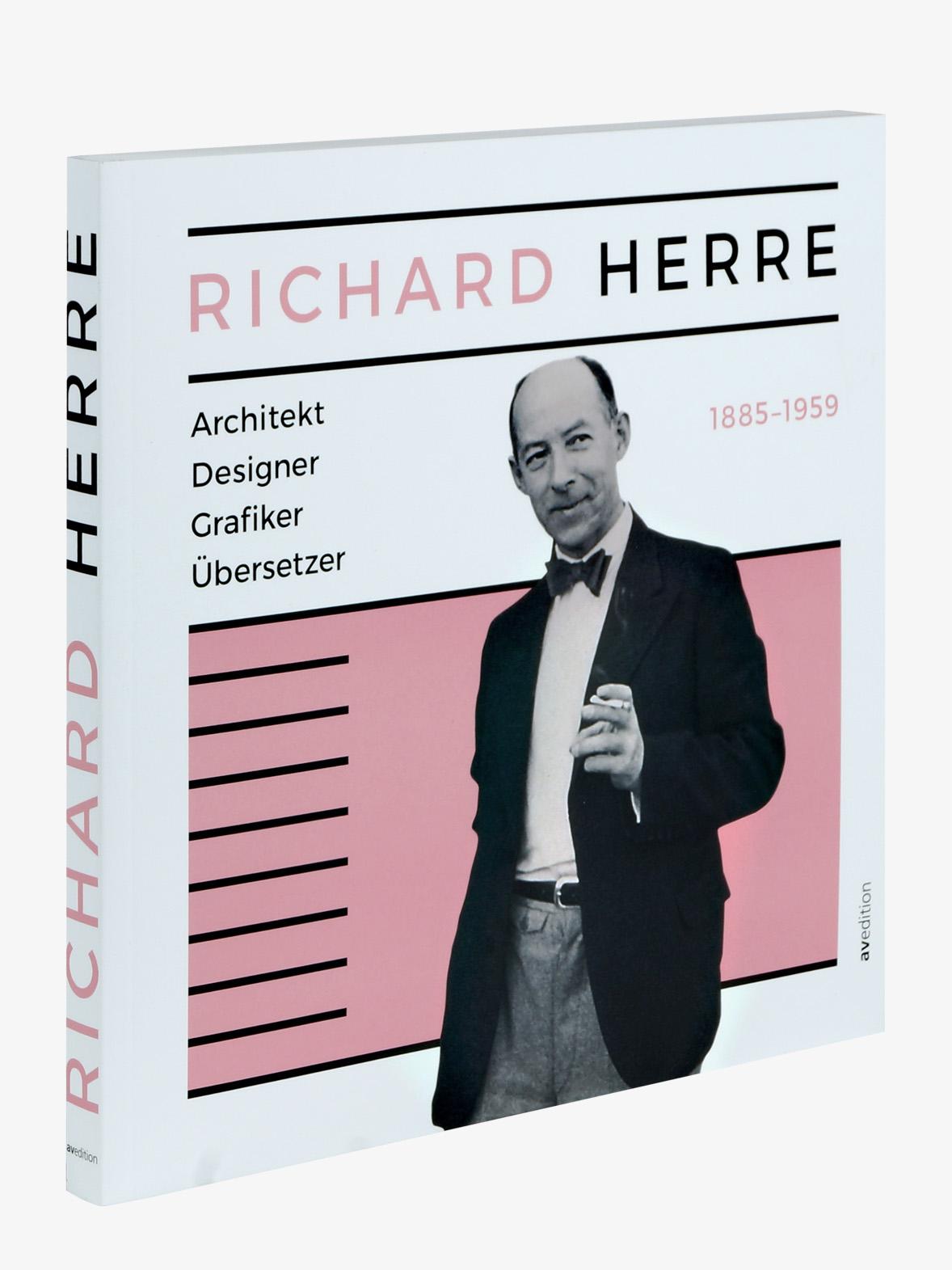 Richard Herre