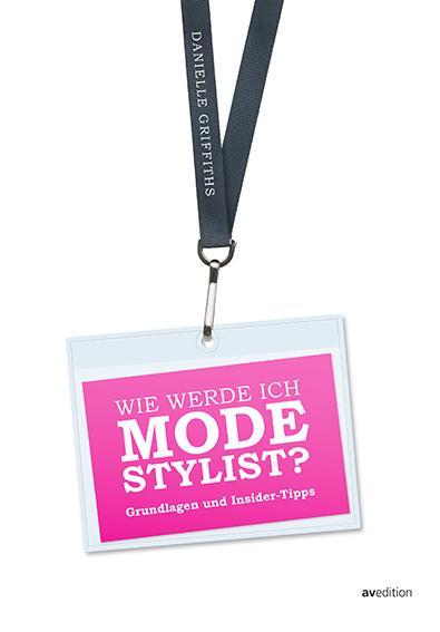 Wie werde ich Modestylist?
